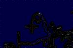 Alter Aeon Mainland Northwest Trade Route Map